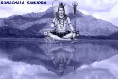 Shiva A Person God or Reality